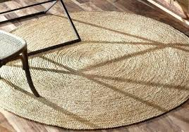 round sisal rugs. Round Sisal Rugs The Check Out Cloud Range Best . S