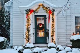 christmas light safety statistics and