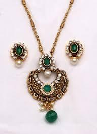 Laxmi Pearls Designs Laxmi Pearls Karve Road Pune Pearls Jewelry Jewelry Design