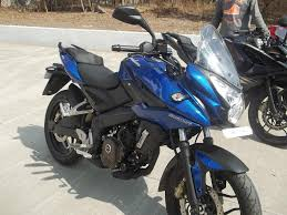 new car launches june 2015Bajaj Pulsar 200 AS launch by June 2015 in India