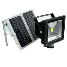 motion sensor light solar motion sensor light outdoor led infrared motion security light with alarm device led solar outdoor motion sensor light reviews