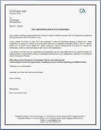 Resume Cover Letter JPG