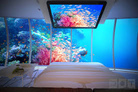 Delectable 70 Living Room Decorating Ideas Fish Tank Design Fish Tank Room Design