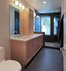 bathroom remodeling dc. Simple Remodeling The 5point Checklist For Your DC Bathroom Remodeling Project Intended Dc L