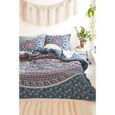 teal comforter twin xl bedding twin best ideas on college 0 teal bed sheets twin xl