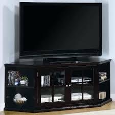 corner furniture pieces. Corner Furniture Pieces Bedroom Medium Size Of Living Storage Cabinet