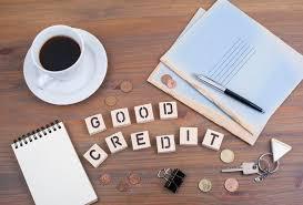 Credit Score Chart 2018 2018 Credit Score Ranges Fico Good Fair Poor Etc