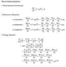 equation for heat energy tessshlo