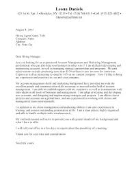 Cover Letter For Resume Email Simple Resume Cover Letter Resume