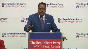 California recall election: GOP ...