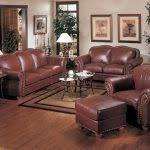 Nice Hom Furniture Fargo With Athomemart Ashley Furniture Showroom