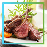 About Us | C&C Catering INC.