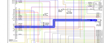 honda b16 wiring diagram honda wiring diagrams