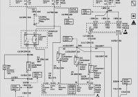 kenwood kdc 352u wiring diagram wiring diagrams kenwood kdc 352u wiring diagram 1995 volvo 850 stereo wiring web about wiring diagram