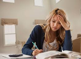 cause and effect essay about stress example essay cause and effect  essay stress causes essay stress causes