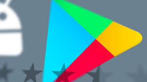 Clubhouse on Android has over a million downloads, but it's not that app