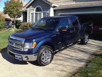 2013 Ford F-150 - Pictures - CarGurus