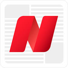 It is mostly used browser by customers along with opera mini … Opera News Breaking Local Us Headlines Apps On Google Play
