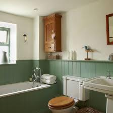 Full Size of Bathroom:traditional Bathroom Ideas Photo Gallery  Extraordinary Traditional Bathroom Ideas Photo Gallery ...