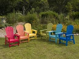 outdoor furniture colors. View In Gallery Outdoor Furniture Colors R