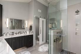 frosted glass door glass shower door accessories bath glass bathtub glass enclosure