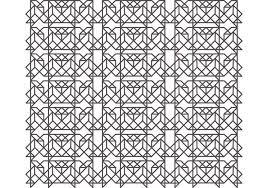 抽象イラスト 写真背景図free Download好きなのillustrator パターン