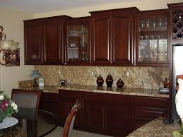 Mixing Kitchen Cabinet Colors Mixing Kitchen Cabinets Styles