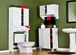 bathroom cabinets over toilet. over toilet bathroom cabinets storage on in n