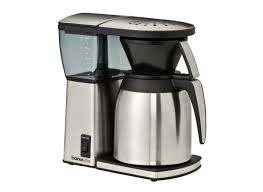 bonavita bv 1800th coffee maker