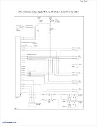 2001 mitsubishi diamante wiring diagram wiring diagrams schema wiring diagram for 2000 mitsubishi galant 2000 mitsubishi diamante radio wiring diagram wiring diagrams 1998 mitsubishi montero wiring diagram 2001 mitsubishi diamante wiring diagram