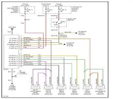 inspiring neon fuse box diagram contemporary best image wiring 99 plymouth neon fuse box diagram 99 dodge neon fuse box diagram wiring diagrams schematics