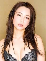 Sabra Net E Book 仲村美海 1 グレイテストみうーマン 1 Asian