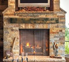 rustic mantels for fireplaces top image mantel shelf designs fireplace images beautiful p0 rustic