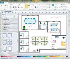 office floor plan maker. Free Download Office Floor Plan Software Maker N