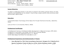 Printable Free Resume Maker Elioleracom Free Resume Maker Horsh
