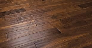 wood flooring phoenix az innovative on floor for hardwood floors phoenix amazing on regarding wood 21