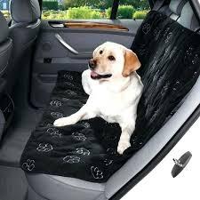 petsmart car seat cover pet car seat cover cruising companion car seat cover pet car seat