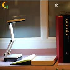 desk lampat led desk lamp canada led desk lamp ikea uk anker lumos led desk