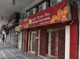 Indiabulls Technical Charts Lakshmi Vilas Bank Board Approves Merger With Indiabulls