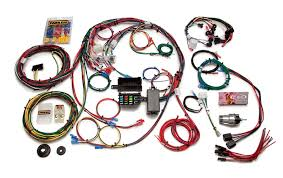 painless wiring harness mustang wiring diagram info 22 circuit direct fit 1967 68 mustang chassis harness painless painless wiring harness mustang 5 0 22
