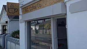 Deja brew is a super quaint, locally owed coffee shop. A Brew Tiful New Coffee Spot Has Just Opened In Dublin Lovindublin