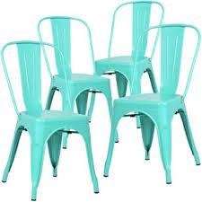 teal blue furniture. Save Teal Blue Furniture