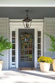 green front doorsFront Doors  Pale Green Front Door Green Light On Front Door