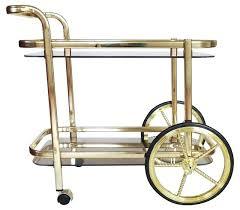antique bar cart. Local Vintage Bar Carts Nyc A3651477 Antique Cart