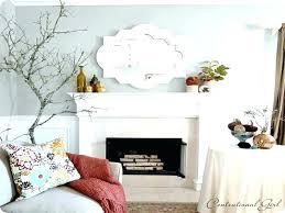 above fireplace mantel ideas fireplace mantel mirror mirror for above fireplace mantel mirror for fireplace mantel