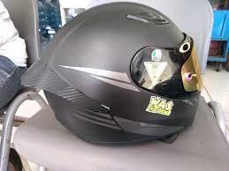 Check spelling or type a new query. Jual Spoiler Helm Bawaan Yamaha Vixion R15 Cargloss Di Lapak Nafrian Shop Bukalapak