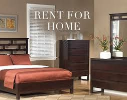 furniture office home. home staging rentals u2013 utilize our beautiful furniture and accessory rentals while working with design team to save you money by helping your home sell office
