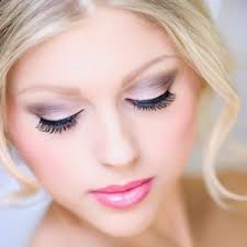 wedding makeup looks blue eyes s full 650x449