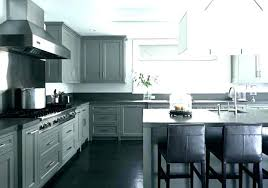 white cabinets grey countertop white and grey white kitchen cabinets with dark grey dark grey kitchen white cabinets grey countertop