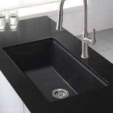 White Undermount Kitchen Sinks Porcelain Sears Kohler Cape Dory 33